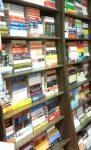 Email the Smart Way:Mompreneur's blogging journey  & Pat Flynn's Ebook(Part 5)