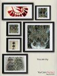 Mompreneur Biz focus :Jewellery making & Basudha's  Hoimonti