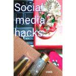 Mompreneur's blogging journey :7 Social media hacks to save time(part 8)