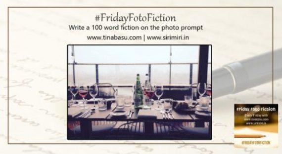 Image Credit – Timur Saglambilekfriday-foto-fiction-week-4prompt