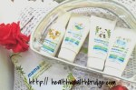 Mama Earth  Baby Product  India:Review
