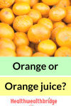 Protected: Orange or Orange juice: The Puzzle #AtoZchallenge