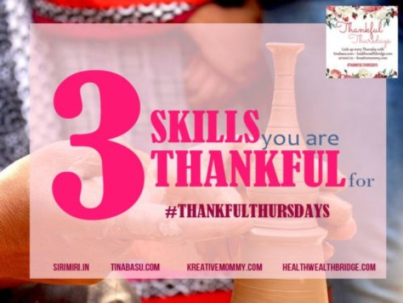 3 skills-you-are-thankful-for