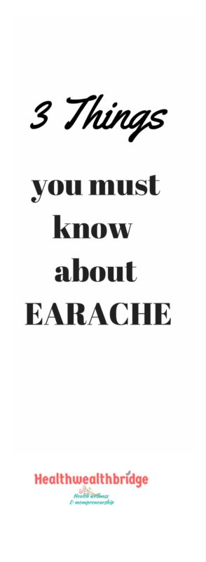 3 Things you must know about Earache:
