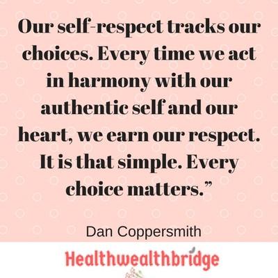 Hey its okay :Self love quote