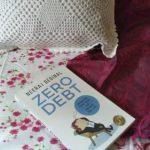 Zero Debt by Neeraj Deginal:Book Review