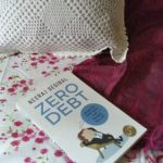 Zero Debt by Neeraj Deginal:Book Review