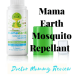 Mama Earth Mosquito Repellant Review & 5 Facts  About Dengue