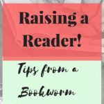 Tips from a Bookworm Mommy to Raise a Reader #MondayMommyMoments 47