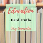 Indian Education System :Hard Truths you Must Hear(Very unpopular) Part 1