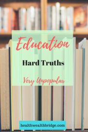 ndian Education System  :Hard Truths you Must Hear(Very unpopular) Part 1
