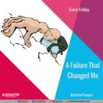 Failure-that-changed