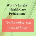 Budget2018:World's Largest Health Care Programme