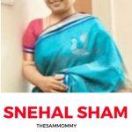 The 5AMMOMMY Snehal Sham:Interview of an Inspiring Mompreneur