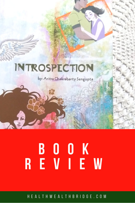 BOOK REVIEW :INTROSPECTION