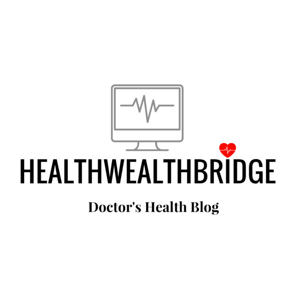 HEALTHWEALTHBRIDGE