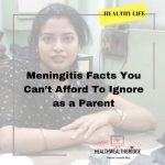 Meningitis Facts You Can't Afford to Ignore as a Parent #IMDAware