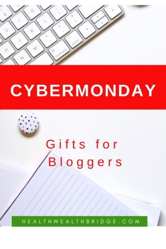 "Cyber Monday""Guide for Bloggers in India"