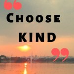 Kindness Quotes which will make you successful: World Kindness Day