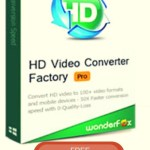 HD Video Converter Factory Pro :Free download|Convert to MP4,MP3,AVI
