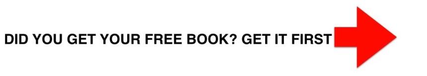get book first