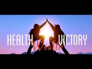 HealthWealthVictoryimage