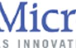 JSR Micro Materials Innovation