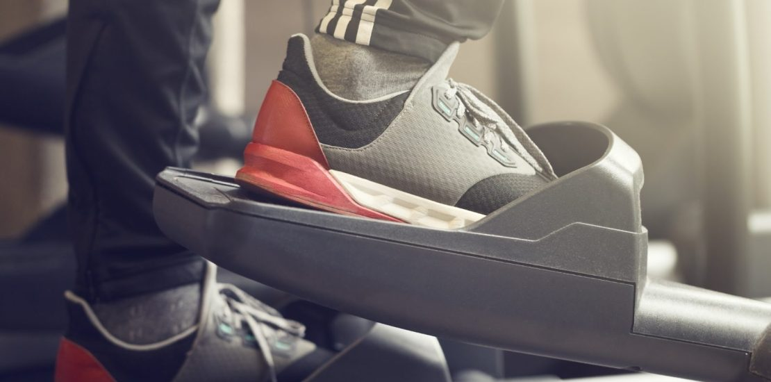 cardio medical fitness