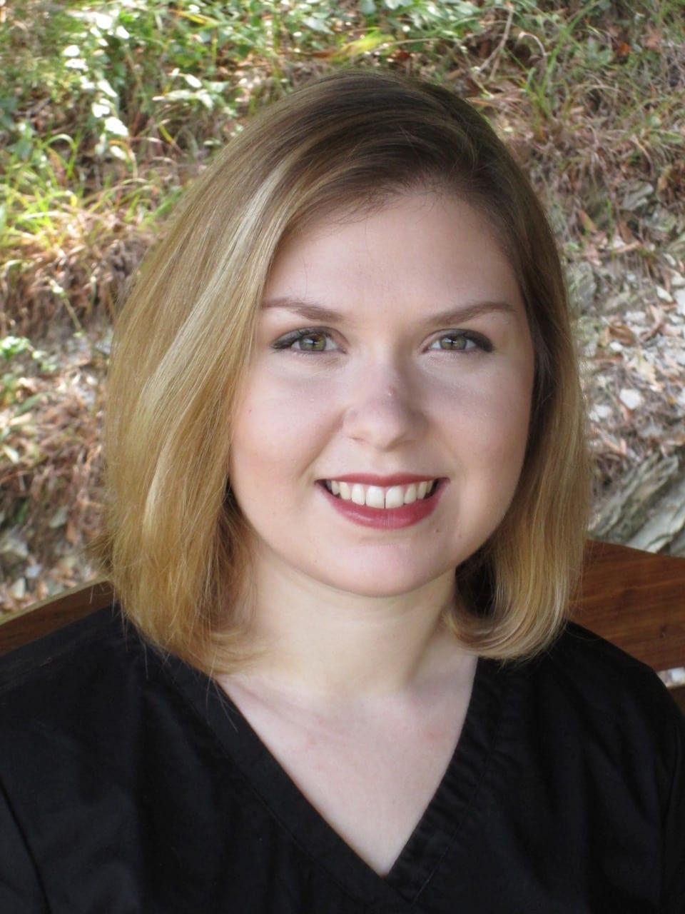 Amy Stvartak, APRN