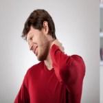 Remedios caseros para dolores musculares.