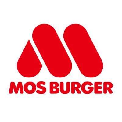 モスバーガーで食物繊維の多いバーガーはどれだ?