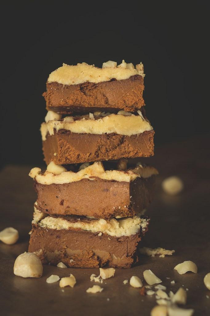 kuerbis-brownies_healthy_soulfood