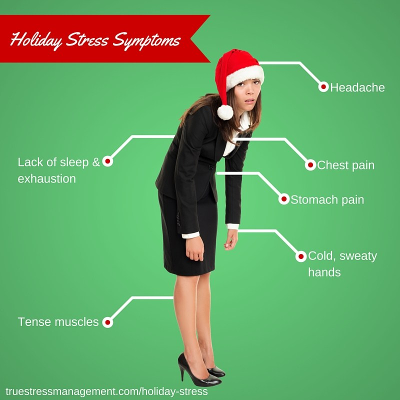 Holiday-Stress-Symptoms