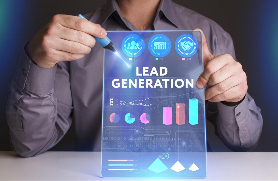 ecommerce-lead-generation-8