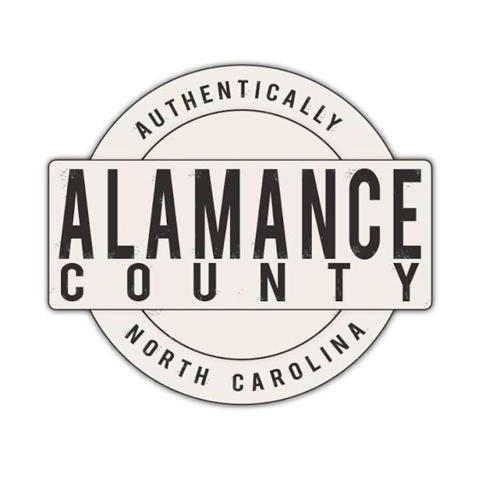 made-in-alamance_480