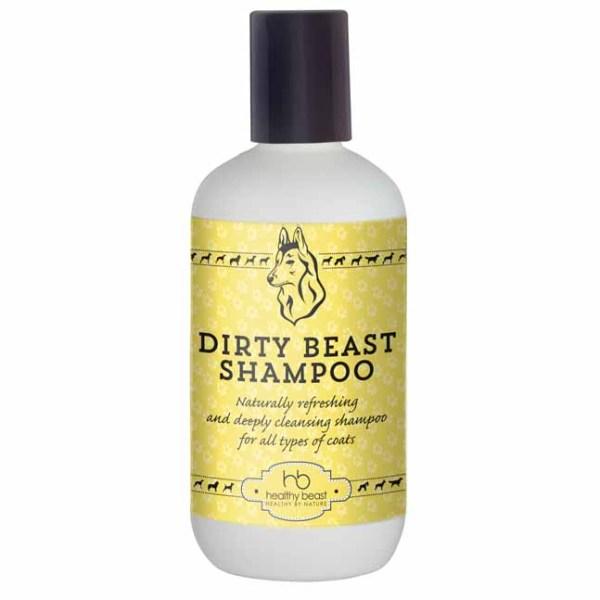 250ml-Dirty-Beast-Shampoo