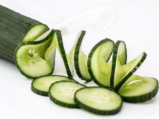 cucumber-685704__480