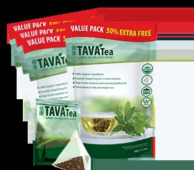 tava-4-pack-plain