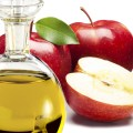 Apple Seed Oil‏