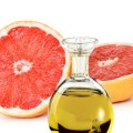 Grapefruit Seed Oil‏