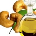 cashew Nuts Oil