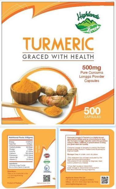 Turmeric-500-mg-Capsules