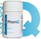 phenQ-weightloss