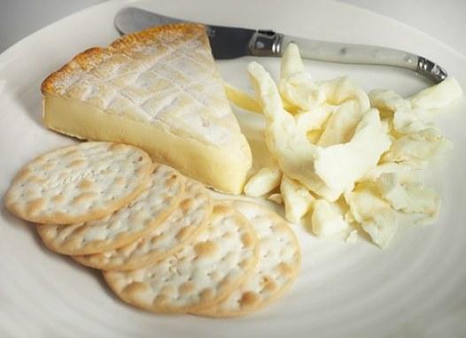 cheese-1081082__340