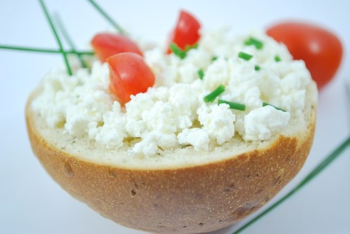 cream-cheese-181528__340