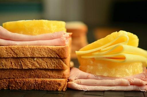 toast-1363232__340