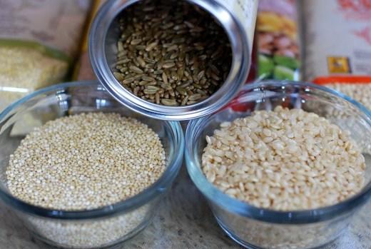grains-651404_960_720