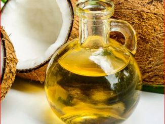 Coconut Oil-Use Coconut Oil For Weight Loss in Such a Way