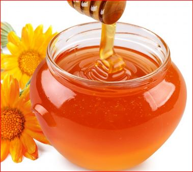 Honey-Benefits of Honey