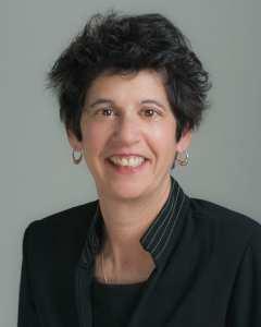 Donna Munic-Miller, PhD